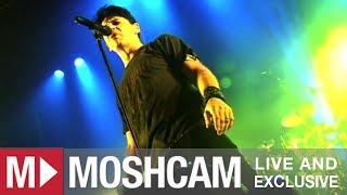 Gary Numan - Films   Live in Sydney   Moshcam