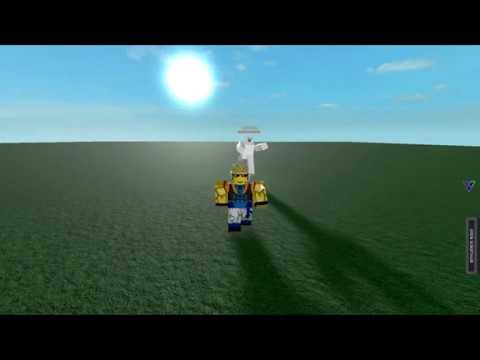 Scp 096 Script Fe Roblox I Void Script Builder Youtube