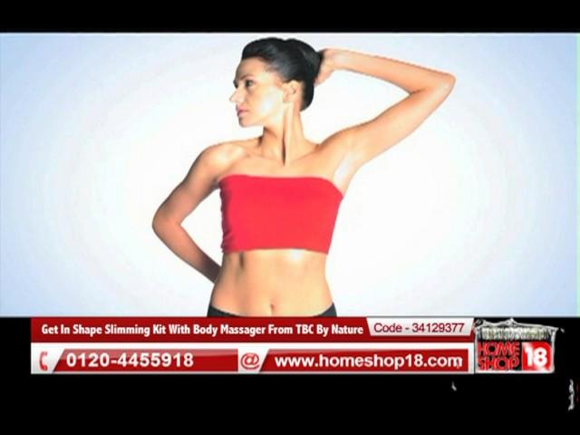 Musculare formare Gear corpului forma Fitness Abdomen exercitii Kit Home utilizare