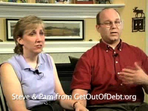 Our Bankruptcy Story. What It Was Like To Go Bankrupt.