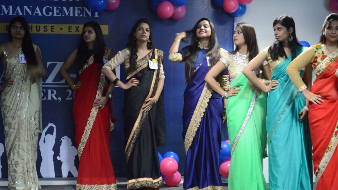 freshers party dress for girl