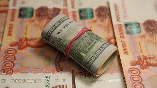 В Москве задержаны участников группировки, подозреваемые в вымогательстве денег у таксистов