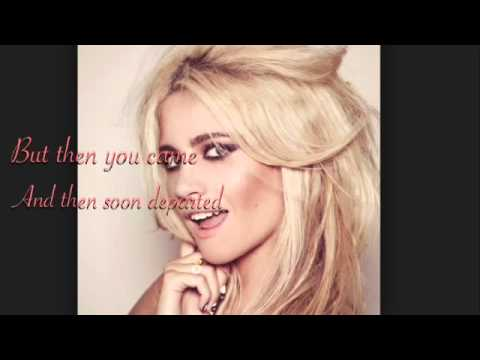 Pixie Lott - (Your Love Keeps Lifting Me) Higher and Higher Lyrics