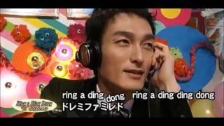 オールスター 歌がへたな王座決定戦スペシャル」。番組では、平井理央、...