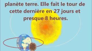 Yannick sayer youtube for Homonyme de farce
