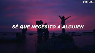 Cash Cash - How To Love (ft. Sofia Reyes) // Sub Español