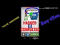 Hack any game without using any other app 2017 2018 no root required in hindi mp3