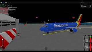 Perfect Landing? | Roblox SFS