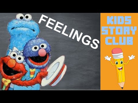 5-books-about-feelings-and-emotions-|-read-aloud-books-for-parents-of-preschool-kids