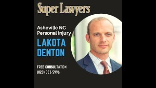 How Much is My Car Accident Case Worth?   Motor Vehicle Accidents NC