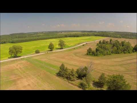 Colborne 88 Acre Property for Sale