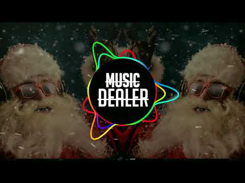 Mans Not Hot x Rockstar x Gucci Gang x Bodak Yellow - Merry Christmas Mashup (Its Different)