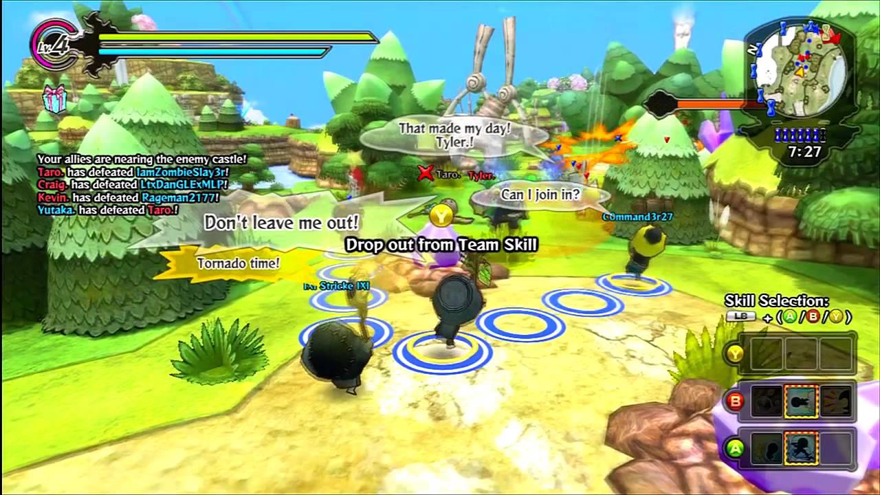 Spiele Chef Wars - Video Slots Online