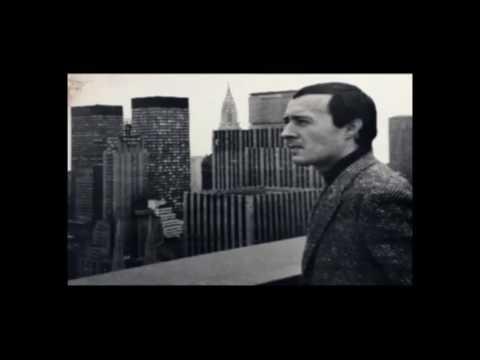 Gabor Szabo - Nightflight (1976)