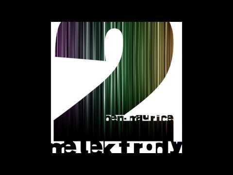 Melektrody 2 (Melodic Techno Mix)