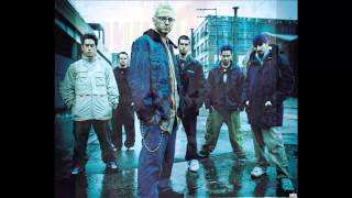 linkin-park-in-the-end-320-kbps-remastered-2002