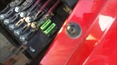 FIXED Vw volkswagon 2005 BEETLE AIR CONDITIONER FAN not blowing only