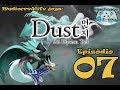 Dust, an Elysian Tail (PT/BR) - (PS4) - HARDCORE #7 - Vila Mudpot e habilidade nova!
