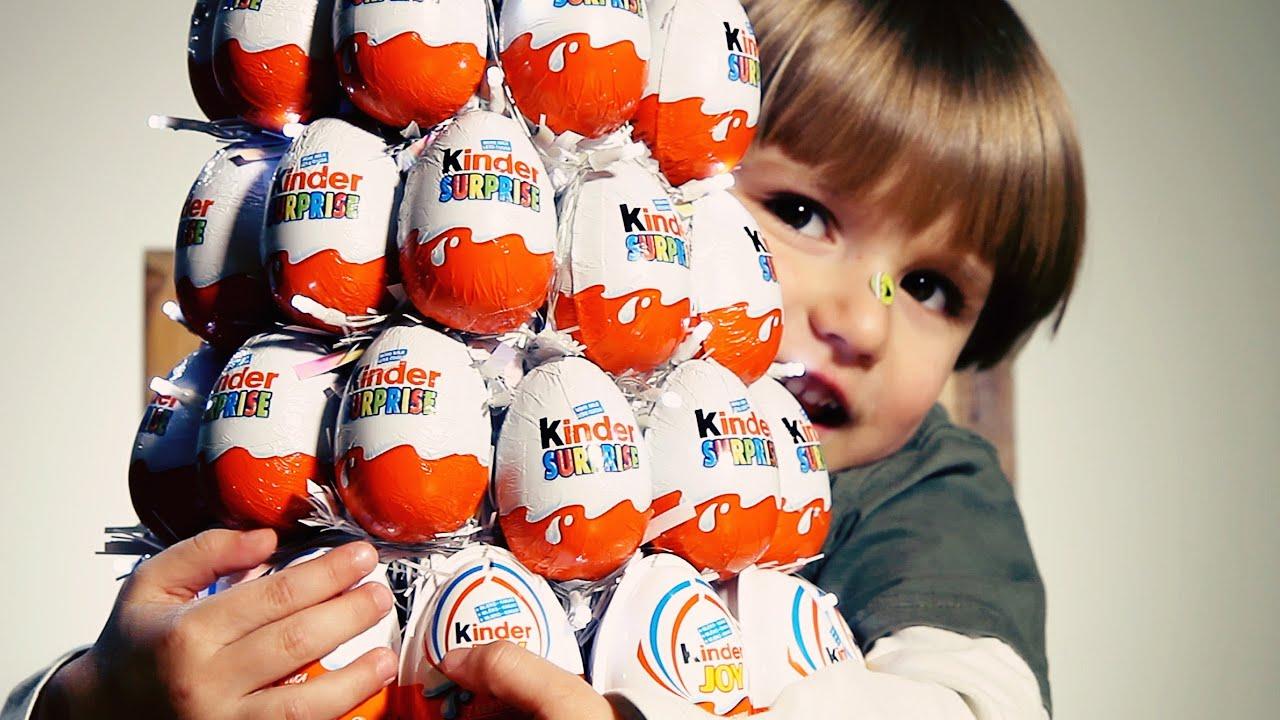 Imagini pentru kinder