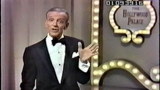 Hollywood Palace 3-03 Fred Astaire (host), We Five, Jackie Mason, Jimmy Smith, Paul Lynde