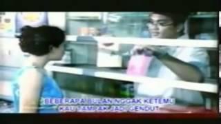 Download Lagu Jamrud Telat 3 Bulan mp3