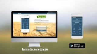 Twoje pole jak na dłoni - niezbędne narzędzie współczesnego rolnika