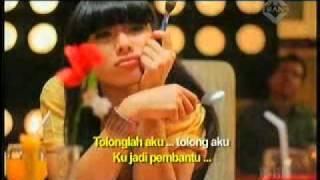 The Hits Trans Tv-rossa Kumenunggu-ku Pembantu