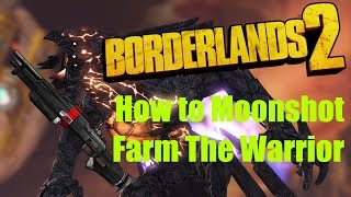 Borderlands 2 - How to