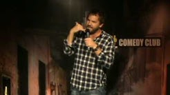 Lehmo Stand Up Comedy