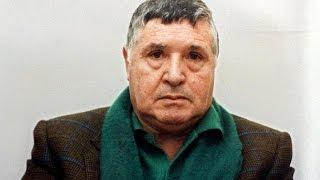 "Mafia-Boss ""Totò"" Riina bald unter Hausarrest?"