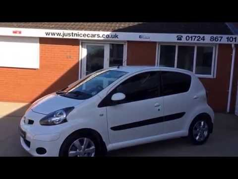 2011-(11)-toyota-aygo-1.0-vvt-i-go-5dr-mmt-automatic-(sorry-now-sold)