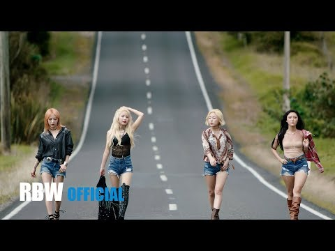 [MV] 毵堧氍�(MAMAMOO) - 氤勳澊 牍涬倶電� 氚�(Starry night)