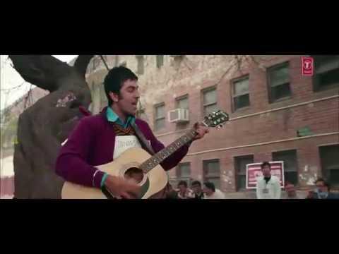 Jo bhi main-negative jordan-rockstar