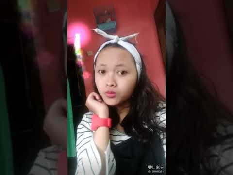 Boy Oh Boy - Alexandra Stan #like #likeindonesia #likesukabumi #likepemula
