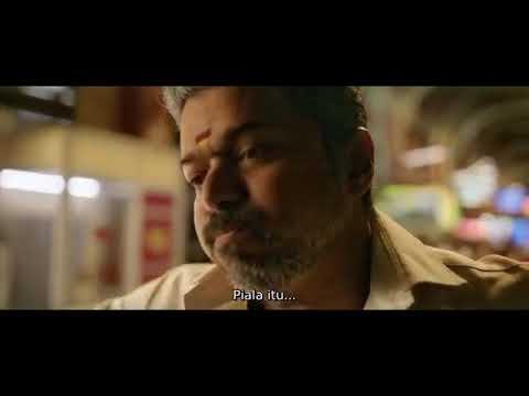 film india keren_bigil subtitle indonesia