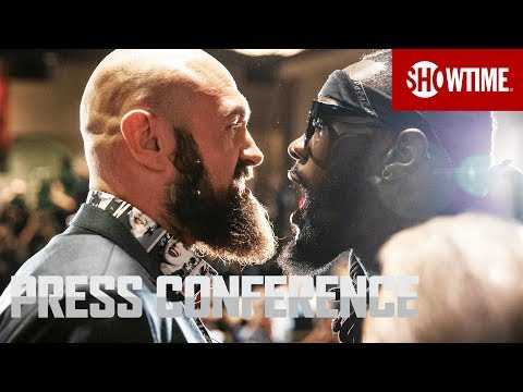 wilder-vs-fury-fight-week-press-conference-dec-1-on-showtime-ppv