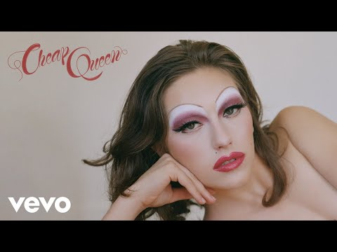 King Princess - Homegirl (Official Audio)