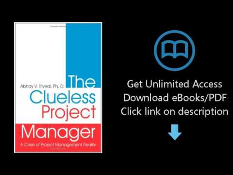 The Clueless Project Manager: A Case of Project Management Reality