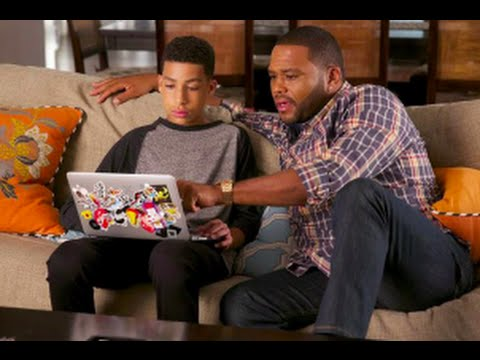 Download Black-ish Season 2 Episode 1 Review & After Show | AfterBuzz TV
