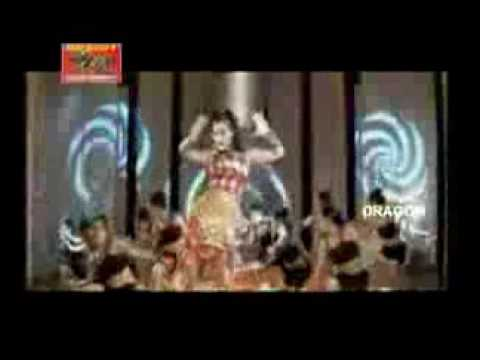mamun Sadher Lau   hottest dance remix song