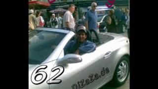 Dj ZaZa Vs slow 62 REMIX www.DjZaZa.de