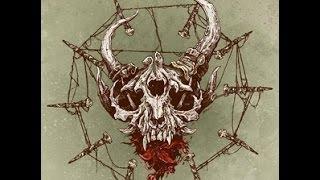 Demon Hunter   Dead Flowers LIVE (LEGENDADO)