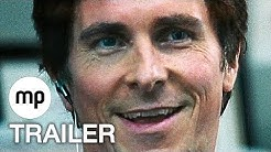 THE BIG SHORT Trailer German Deutsch (2015)