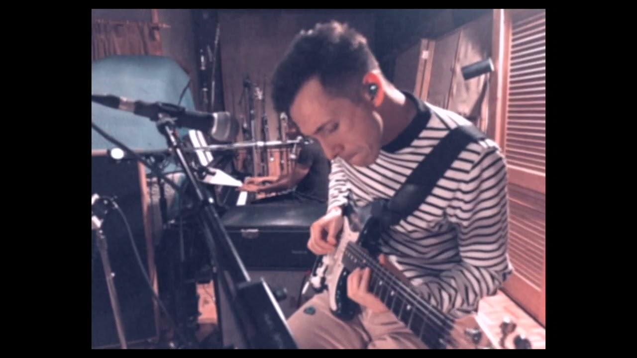 """Home"" *alternate take*  // Cory Wong (feat. Jon Batiste)"