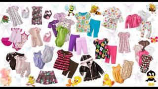 Одежда для детей. Верхняя одежда.(Жмите по ссылке; http://magazin.pokypahka.ru Широкий ассортимент одежды для мужчин, одежды для женщин,одежды для детей,..., 2016-08-21T20:48:01.000Z)