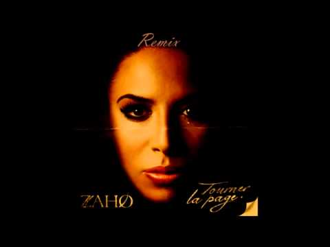 ZahoTourner la page Kizomba Remix