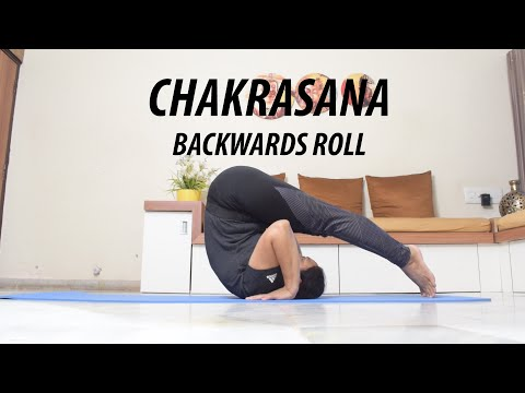 chakrasana-(backwards-roll)-in-ashtanga-vinyasa