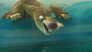 Ice Age: Continental Drift: Salty Water thumbnail
