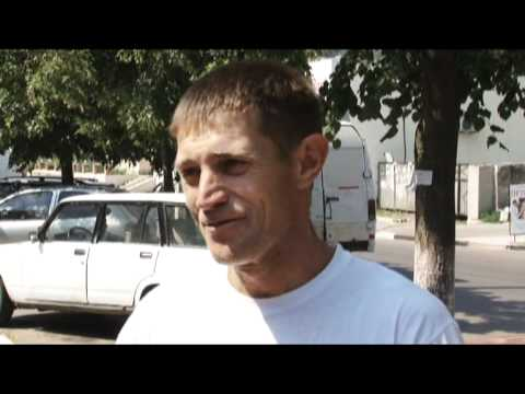 SorTV Limba Romina Sau Moldoveneasca