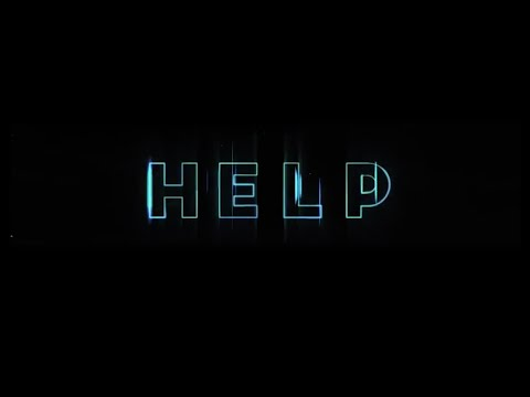 "Google ATAP ""HELP"" Behind-the-Scenes with Justin Lin"